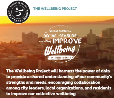 wellbeing-project