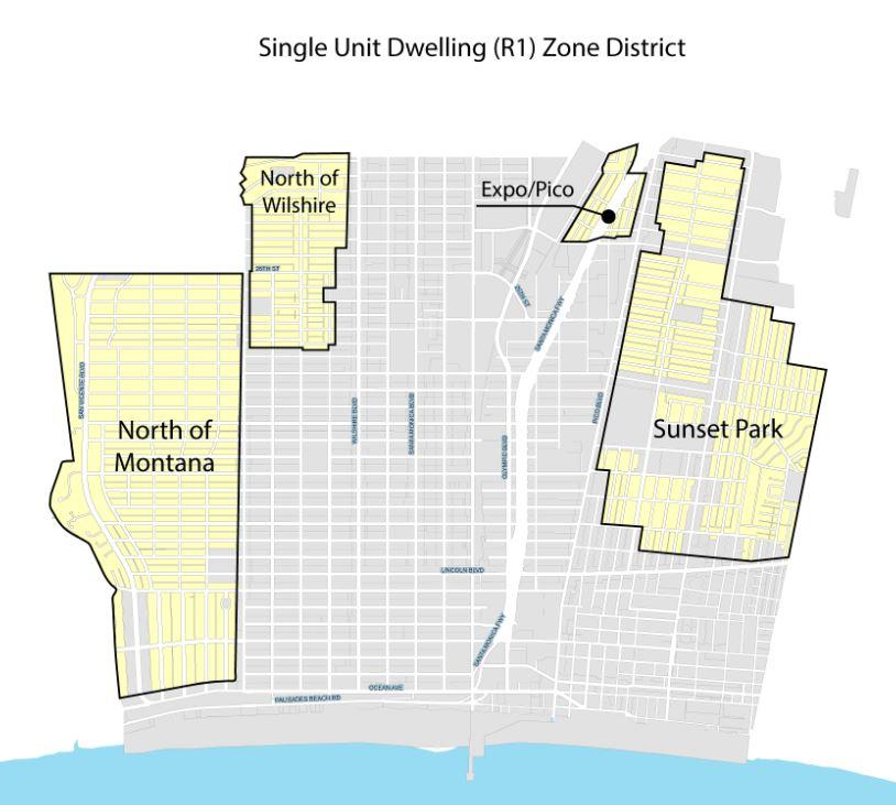 Planning & Community Development - City of Santa Monica on westwood santa monica map, hotel santa monica map, santa monica tourist map, 7984 santa monica blvd map, santa monica street parking, ucla santa monica map,