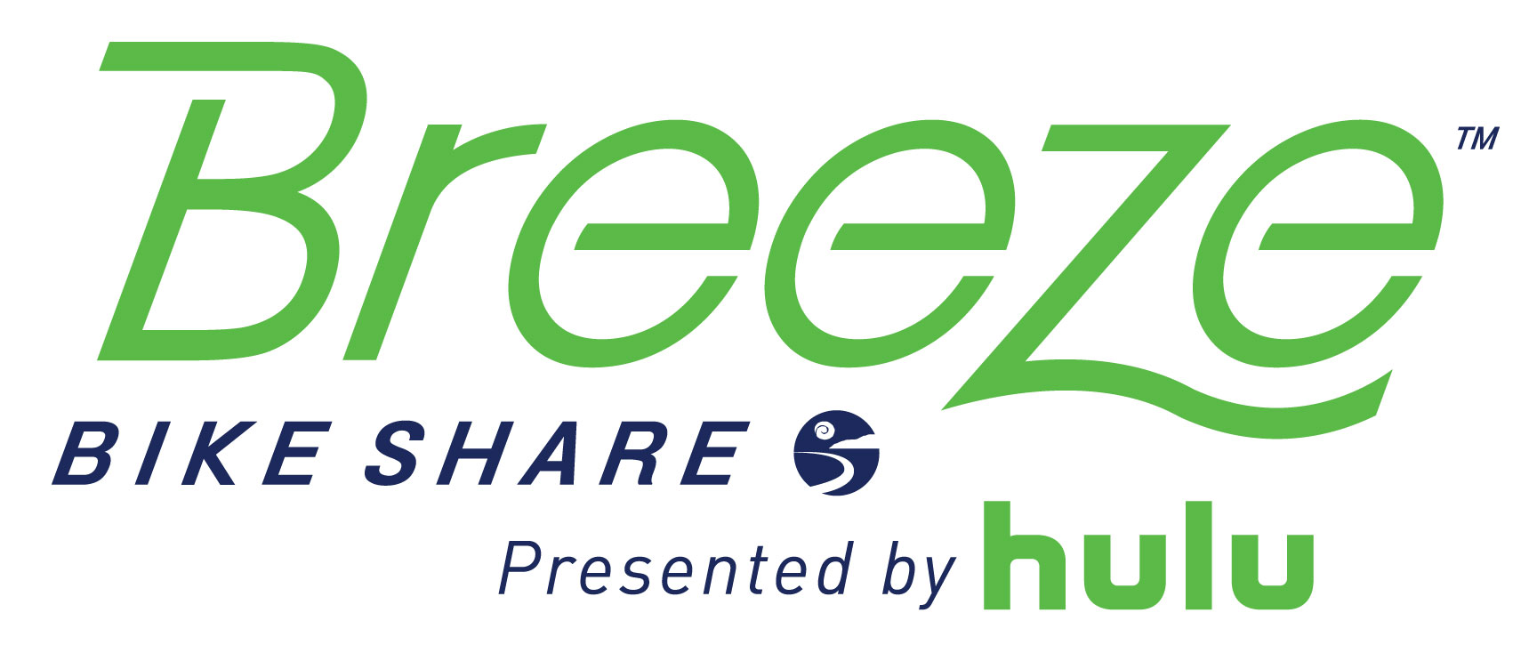 1-Breeze-Hulu-Logo-Header