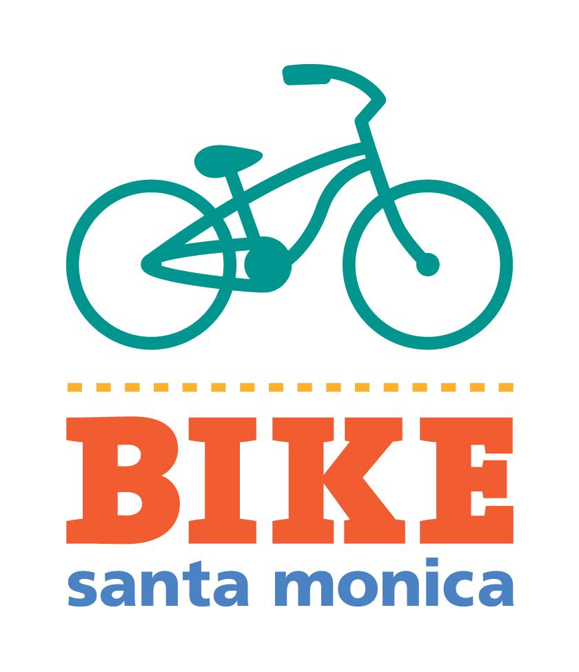 Bike Share Planning Amp Community Development City Of