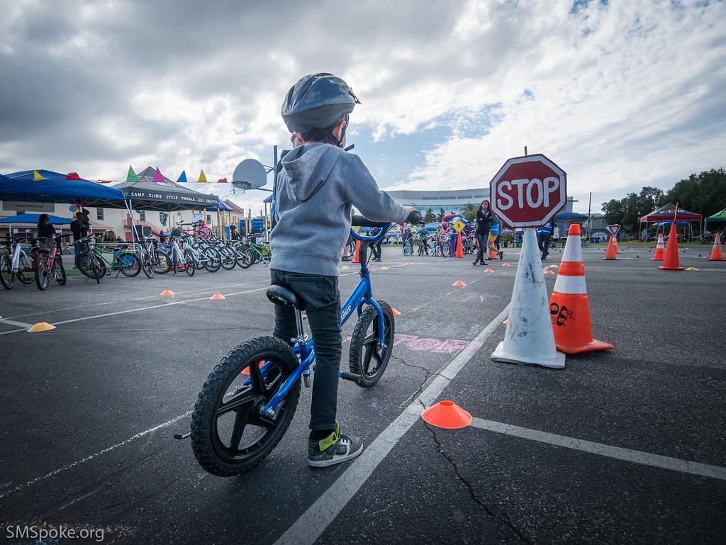 Safe routes to school planning community development for Malibu motors santa monica
