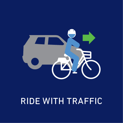 rideWithTraffic