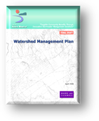 Watershed Management Shadow