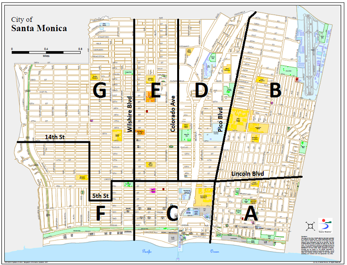 City_Areas_Map