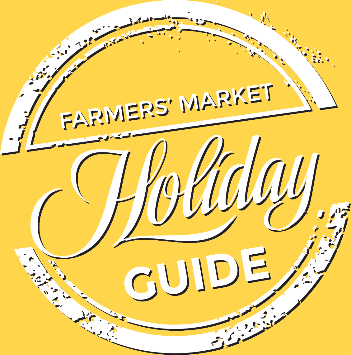 Holiday Guide Link