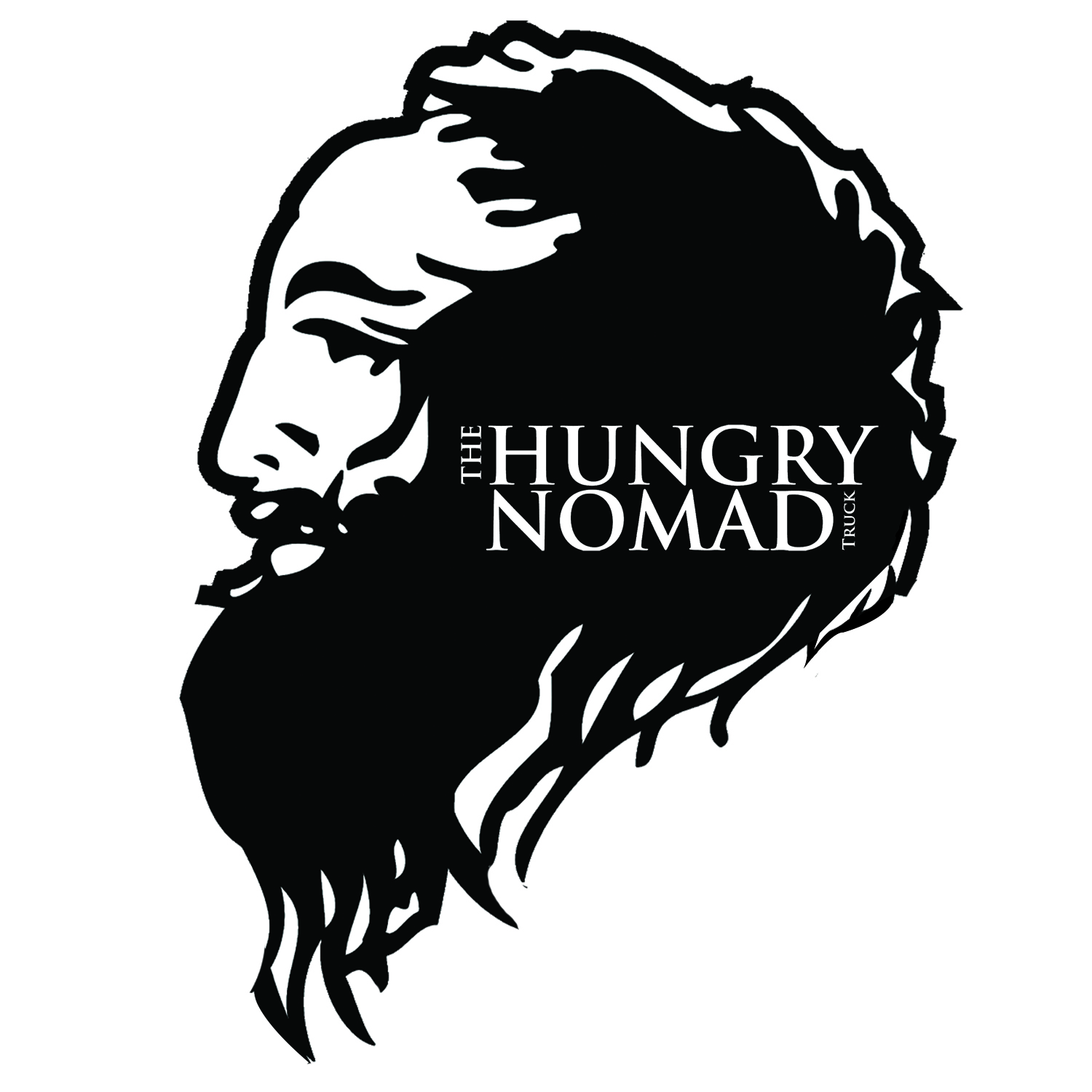 Hungry Nomad