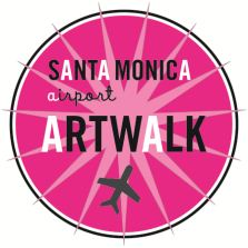 small artwalk logo