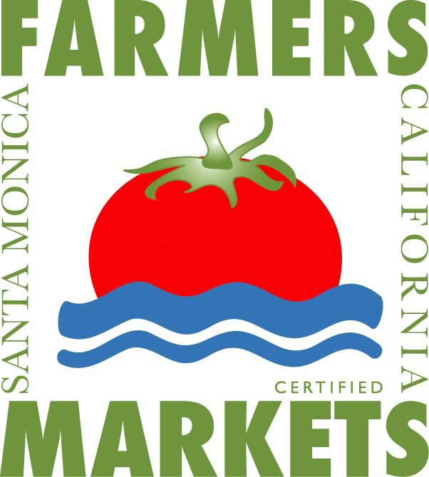 Farmers Markets Logo