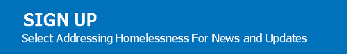 Addressing_Homelessness_Sign_Up_Button_for_Homepage